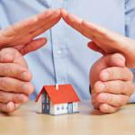 Versicherung für Bauherren in der Schweiz – So sichern Sie sich richtig ab!
