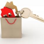 Haus bauen oder kaufen – unser Ratgeber