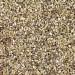 Vermiculite als Dämmstoff