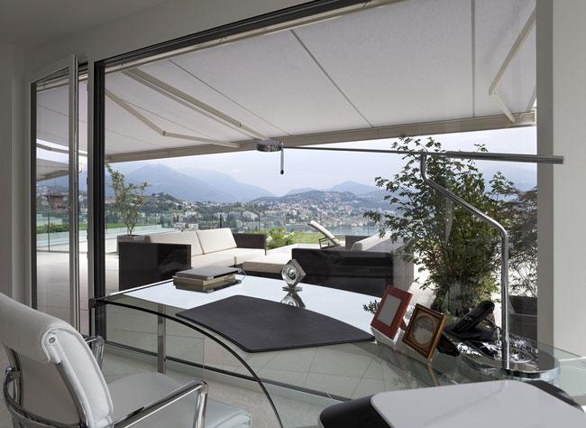 markise-terrasse