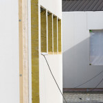 Fertighaus bauen in der Schweiz- das sollten Sie wissen!