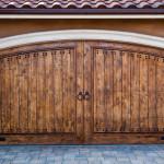 Garagentore – Darauf sollten Sie achten