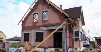 Das Massivhaus – massive Bauweise für wertbeständige Häuser