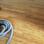 Zentralstaubsaugeranlagen – Hygienisch, rein und frei von Allergenen