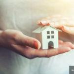 Baufinanzierung in der Schweiz – diese Möglichkeiten gibt es