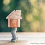 Spartipps für die Zeit nach dem Hausbau – So behalten Sie den Überblick