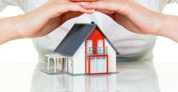 Videoüberwachung für Haus und Wohnung – Kosten, Tipps und Alternativen